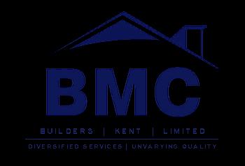 BMC Builders Kent Ltd